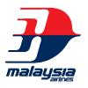 マレーシア航空の成田クアラルンプール線搭乗!ご飯がおいしい!